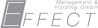EFFECT Management & Holding GmbH
